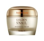 Skin79 Golden Snail Intensive Cream 50g
