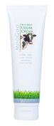 Skin Milk Udder Cream 4.2