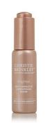 Christie Brinkley anti-ageing Inlighten Brightening Serum~.270ml