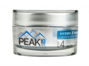 HYDROXtreme moisturising cream
