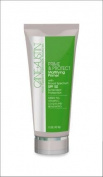 CANE + AUSTIN Prime and Protect Mattifying Primer, 45ml
