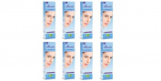 8 X Bajaj Nomarks For Dry Skin. For Blemish-Free Glowing Fairness - 25g