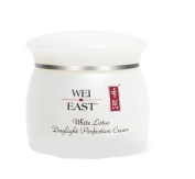 Wei East White Lotus Daylight Perfection Cream ~ 50ml