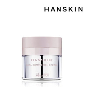 Celltrion Skincare HANSKIN Real Complexion Cream Skin Tone Up Cream 50ml