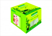 Panchvati Herbals Care Aloe Vera Gel - 100 ml
