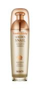 Skin79 Golden Snail Intensive Essence 40ml