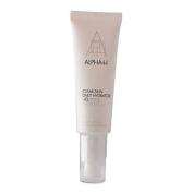 Alpha-H Clear Skin Daily Hydrator Gel 50ml by Alpha-H