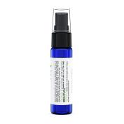 Whole Clarity Ph Balance Toner Organic Spray 30ml
