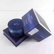A.H.C Premium Hydra B5 Cream 50ml - Korea Imported