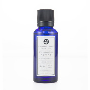 REFINE Organic Rosemary Burch Sap Pure Concentrate All Natural 30ml