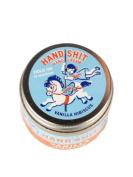Blue Q Hand Shit Hand Cream - Vanilla Hibiscus