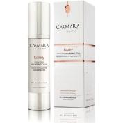 Casmara Luxury Revitalising Moisturising Cream - 50ml
