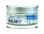 Black Diamond moisture repair cream