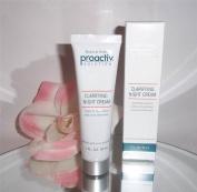 Pro activ Clarifying Night Cream