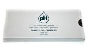 ph Balance Whitening Complex 5ml X 6pcs