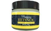 Retinol 2.5% Night Cream