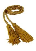 GraduationMall Graduation Honour Cord 180cm Gold