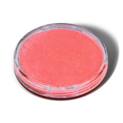 Wolfe F/X Face Paint Metallic - Peach