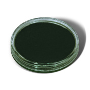 Wolfe F/X Face Paint Essentials - Dark Green