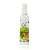 Green Beaver Eco-Cert Organic 105ml Deodorant Spray