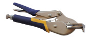 Grabber Canvas Stretching Pliers