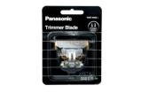 Panasonic Replacement Blade WER 9900E Er1611 1610 Er1511 1510 160 Hair Trimmer