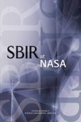 Sbir at NASA