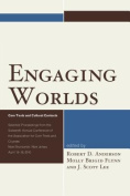 Engaging Worlds