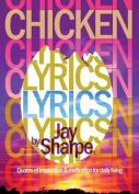 Chicken Lyrics