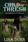 Child of Thresh