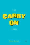 The Carry on Films: 2017