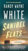 Sanibel Flats (Doc Ford Novels