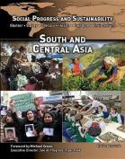 Social Progress and Sustainability