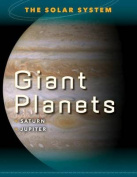 Giant Planets (Solar System)