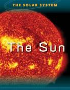 Sun (Solar System)