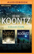 Dean Koontz Collection [Audio]