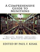 A Comprehensive Guide to Munitions