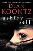 Ashley Bell [Large Print]