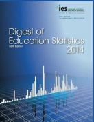 Digest of Education Statistics 2014