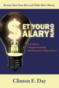 Set Your Own Salary