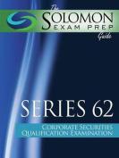 Solomon Exam Prep Guide