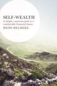 Self-Wealth