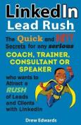 Linkedin Lead Rush