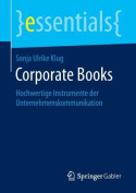 Corporate Books [GER]