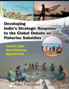 Developing India's Strategic Response to the Global Debate on Fisheries Subsidies