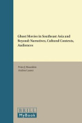 Ghost Movies in Southeast Asia and Beyond