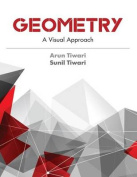 Geometry: A Visual Approach