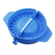 Dumpling Maker, Tonsee Kitchen Tools Dumpling Maker Device Easy DIY Dumpling Mould