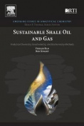 Sustainable Shale Oil and Gas