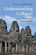 Understanding Collapse